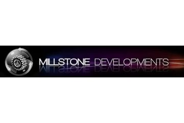 Millstone Development Corp.