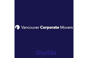 Vancouver Corporate Movers
