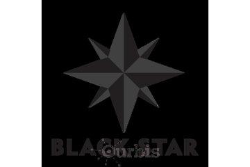 Blackstar Ads- Digital Marketing Agency