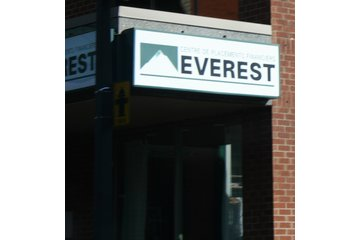 Valeurs Mobilières Everest Inc à Saint-Lambert