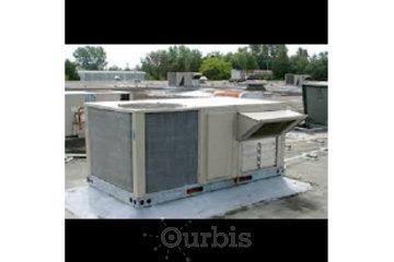 Anchor Plumbing Heating Air Condition and Renovation Inc à Regina