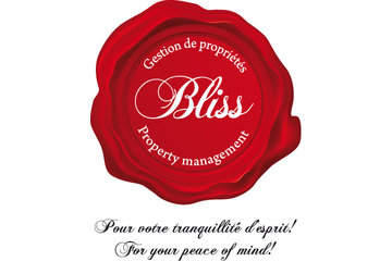 BLISS ; Luxury Estate Management/Gestion de propriétés luxueuses/ Private concierge/  Conciergerie Privée