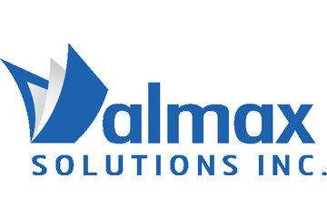 Valmax Solutions