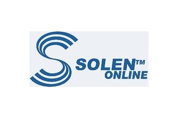 Solen Electronique Inc