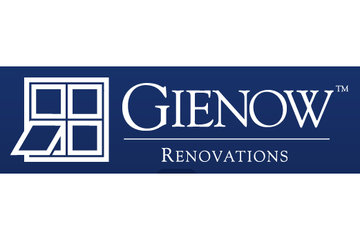 Gienow Windows \u0026 Doors  sc 1 st  Ourbis & Gienow Windows \u0026 Doors Calgary AB | Ourbis