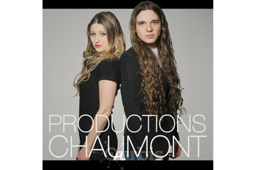Productions Chaumont