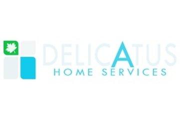 Delicatus Home Services