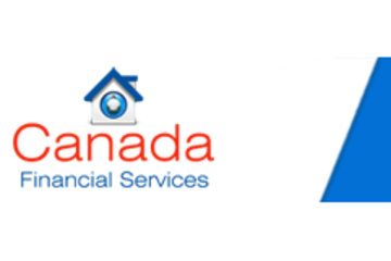 Canada Financial Services
