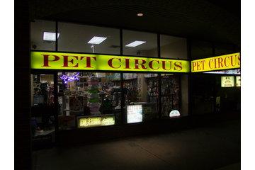Pet Circus