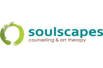 SoulScapes Counselling & Art Therapy
