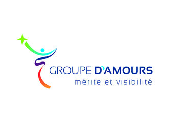 Groupe D'Amours