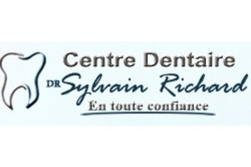 Clinique Dentaire Bachand
