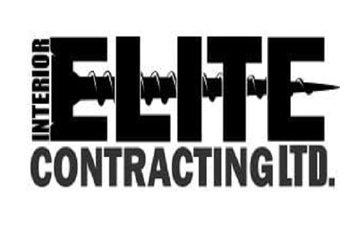 Interior Elite Contracting Ltd.