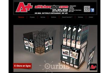 AffichesPlus.com