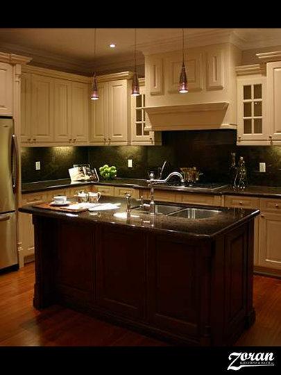 Kitchen And Bath Steeles