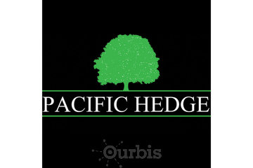 Pacific Hedge Tree Care