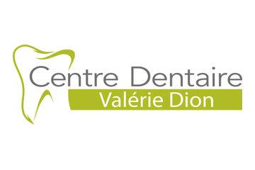 Centre dentaire Valérie Dion à Boisbriand