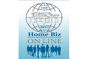 The Best Home Biz Online