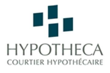 Hypothéca - Christian Chrétien