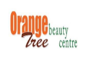 Orange Tree beauty centre