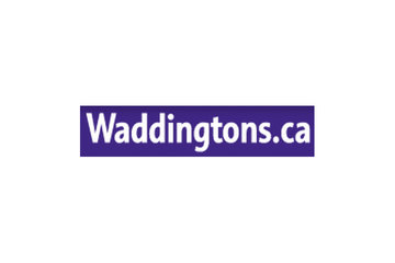 Waddington's Auctioneers & Appraisers