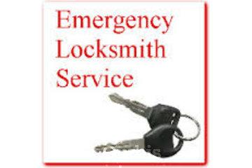 century locksmith in Surrey