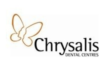 Chrysalis Dental Centre