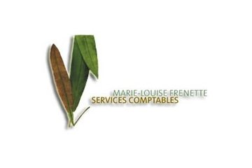 Comptabilité Marie-Louise Frenette in Montréal: Comptabilité Marie-Louise Frenette