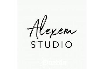 Alexem Studio