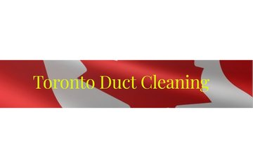 Toronto Duct Cleaning in toronto