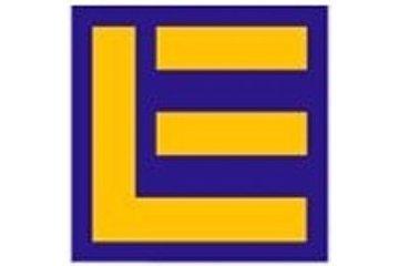 Leading Edge Motor Cars Inc.