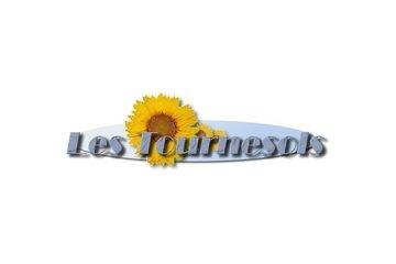 Pré-Maternelle Bio-Sportive Bilingue Les Tournesols Inc