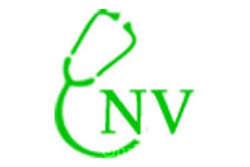 NaturopathVictoria.net in Victoria