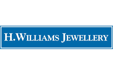 Williams H & Co