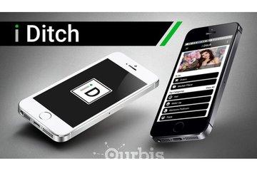 iDitch App