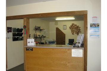 Cowichan School Of Motoring Inc in Duncan: Duncan Office