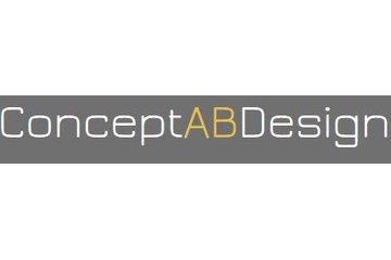 Concep AB Design