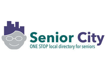 Senior City