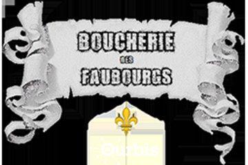 BOUCHERIE DES FAUBOURGS