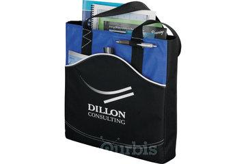 Astro Marketing Ltd in Concord: Printed Bags