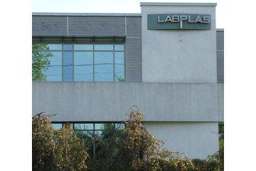 Labplas Inc