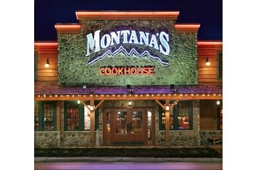 Montana's Cookhouse & Bar in Thunder Bay