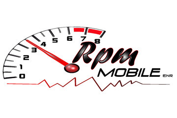 Rpm mobile enr