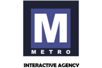 Metro Interactive Agency Ltd