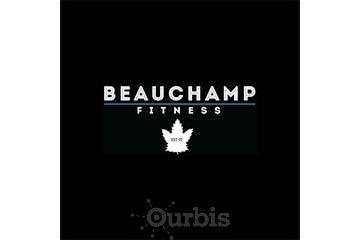 Beauchamp Fitness