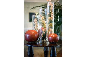 Elegant Baskets Floral & Event Decor Studio