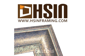 Hsin Framing & Moulding Co., Ltd.