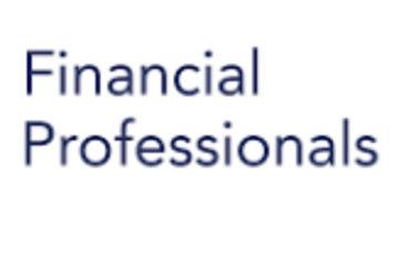 Finance Professionals CA LTD