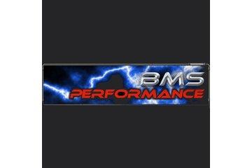 B M S Performance
