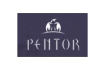 Pentor Finance